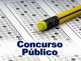 Prefeitura de Fronteiras-PI retifica edital de Concurso Público