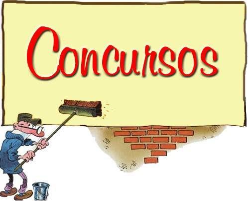 Concurso público para a prefeitura de Pedro II tem salários de até R$ 5 mil