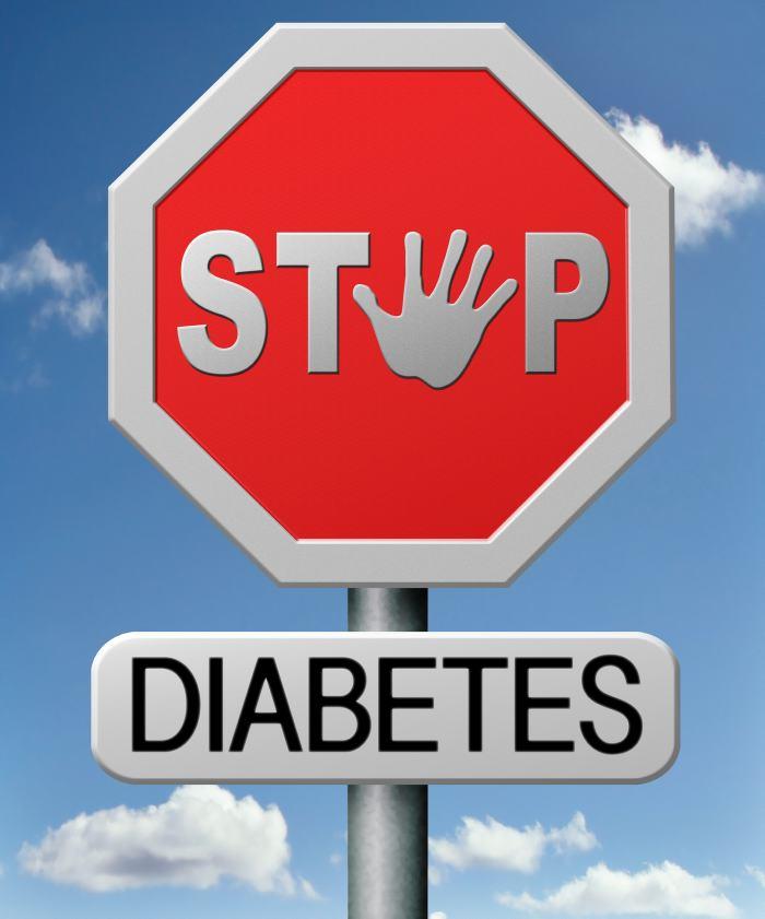 Mortes por diabetes cresceram 12% no Brasil em seis anos, diz Ministério