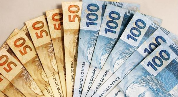 Prefeitura de Esperantina já recebeu mais de R$ 2 milhões em agosto/2018