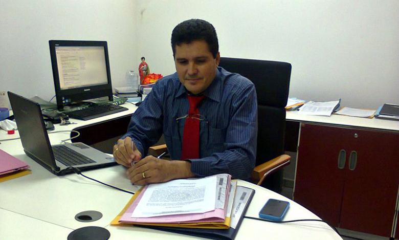 Prefeitura de Batalha e MPE assinam TAC para realização de teste seletivo e concurso público