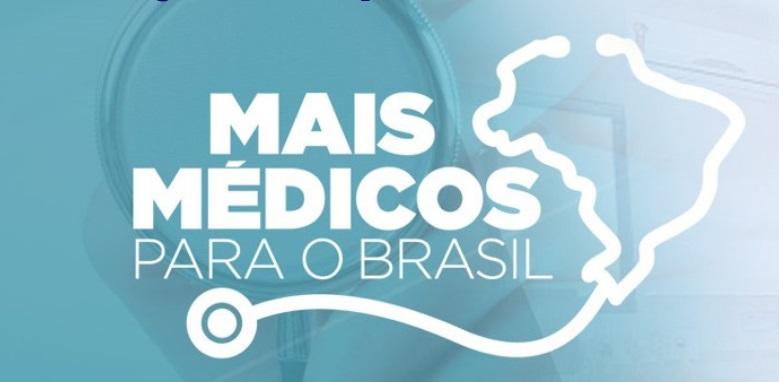Piauí tem 100% das vagas preenchidas em edital do Mais Médicos