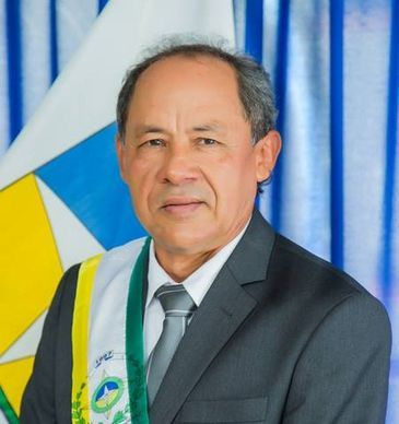 Prefeito e segurança são assassinados no Maranhão