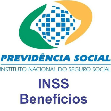 Contra fraudes, governo federal vai fazer pente fino em 2 milhões de benefícios do INSS