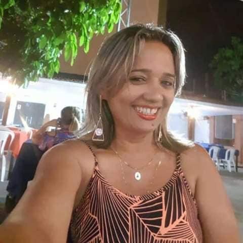 Conselheira Tutelar de 45 anos morre vítima de AVC em Barras