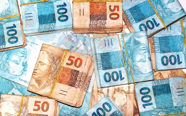 Prefeitura de Esperantina recebeu quase R$ 6 milhões no mês de fevereiro