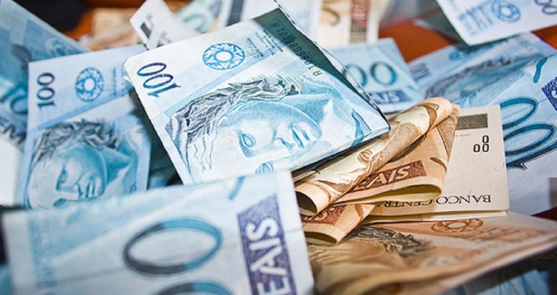 Prefeitura de Esperantina recebeu mais de R$ 2,5 milhões na primeira parcela de maio/2019
