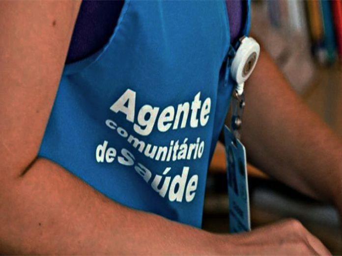 Processo da diferença salarial dos Agentes de Saúde de Esperantina continua tramitando no Tribunal de Justiça