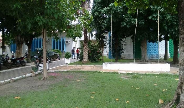 Prefeitura de Esperantina recebeu quase R$ 3 milhões em duas parcelas do mês de agosto/2019