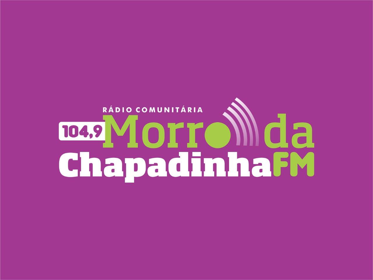 Instituto DataMA(X) aponta a Rádio Morro da Chapadinha FM como a mais ouvida em Esperantina