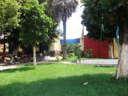 Prefeitura de Esperantina continua atrasando o pagamento da gratificação do PMAQ
