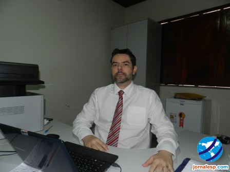 Ministério Público instaura procedimento para investigar Concurso da Câmara de Esperantina