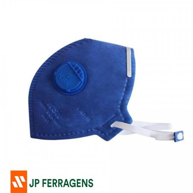 OMS reforça: uso de máscara para pessoas saudáveis é desnecessário
