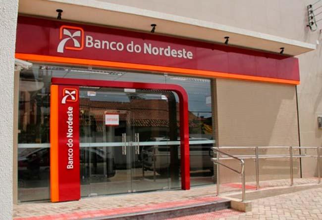 Funcionários testam positivo e BNB interdita agências no Dirceu e em Piracuruca