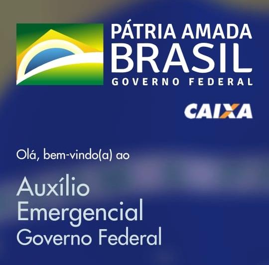 Bolsonaro confirma estender auxílio emergencial, mas com valor abaixo de R$ 600