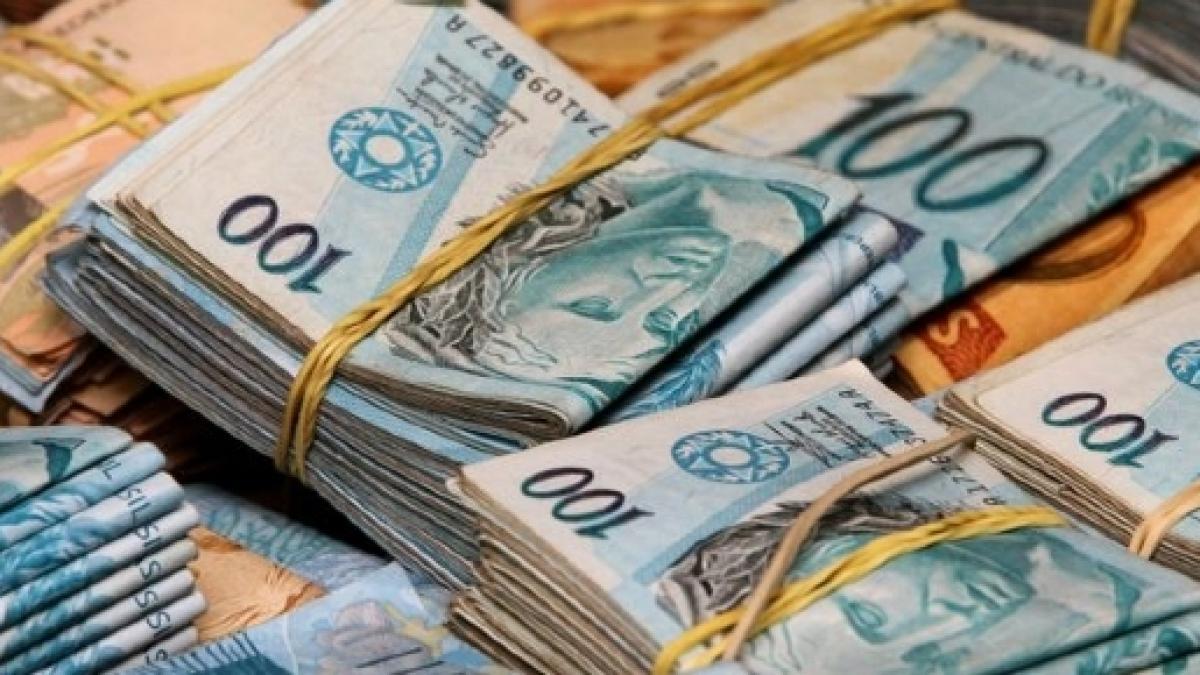 Prefeitura de Esperantina recebeu quase R$ 5 milhões no mês de abril/2020