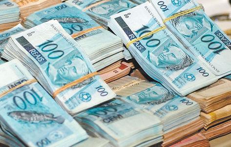 Prefeitura de Esperantina recebeu mais de R$ 2 milhões em duas parcelas do mês de maio