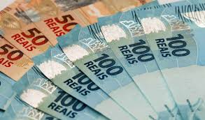 Prefeitura de Esperantina recebeu mais de R$ 4 milhões no mês de maio/2020
