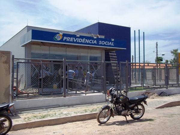 Reabertura das agências do INSS é adiada para 24 de agosto