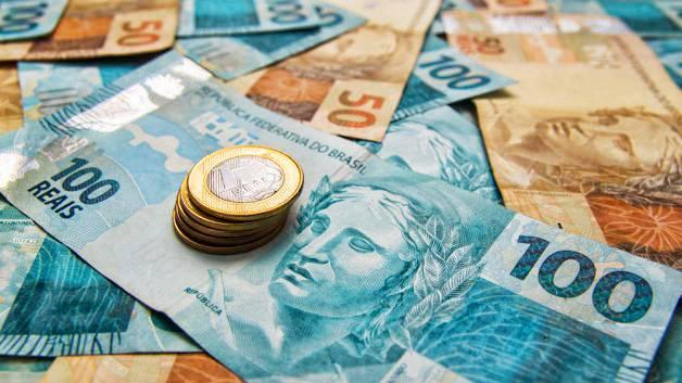 Prefeitura de Esperantina recebeu mais de R$ 4 milhões em apenas 15 dias do mês de julho