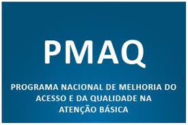 Prefeitura de Esperantina recebeu mais de R$ 600 mil de recursos do PMAQ