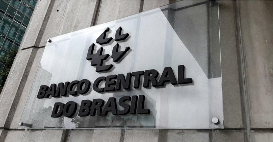 Banco Central vai lançar cédula de R$ 200 no fim de agosto