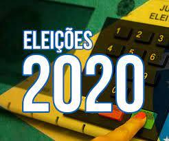 Convenções partidárias acontecem de 31 de agosto a 16 de setembro