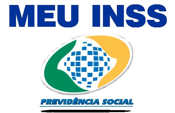 INSS: veja como cancelar descontos irregulares nas aposentadorias
