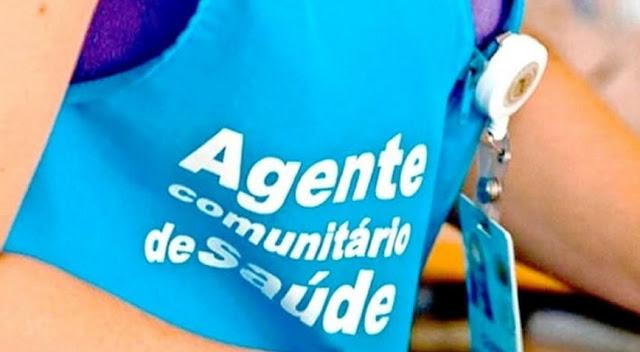 Secretaria de saúde de Esperantina adere ao programa Saúde com Agente