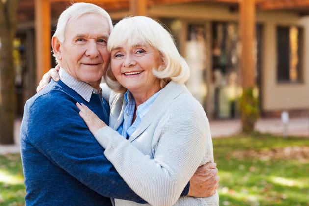 Conheça os hábitos saudáveis dos casais eternos