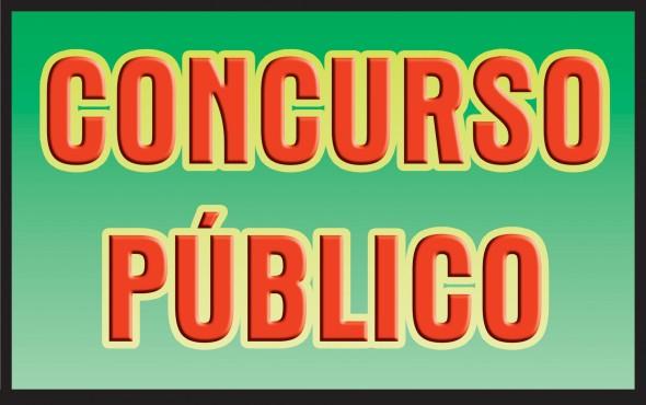 Concurso Câmara de São Raimundo Nonato: inscrições até 14 de junho