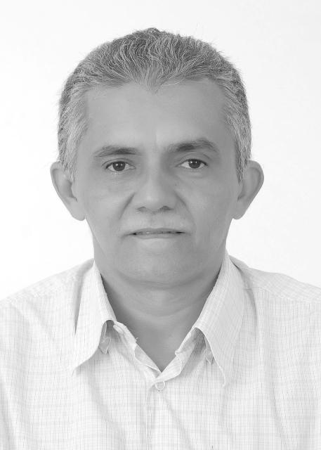 Candidato Alfredo Castro teve o seu registro de candidatura Deferido pelo TRE-PI