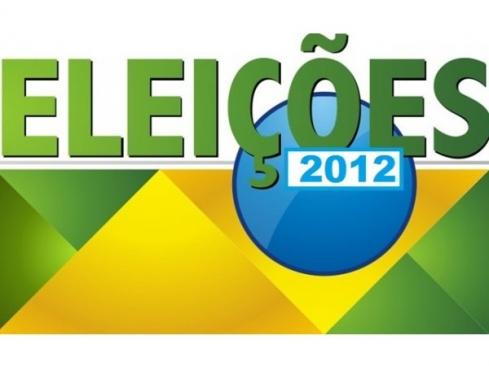 Logomarca da administração não pode ser utilizada durante o período eleitoral