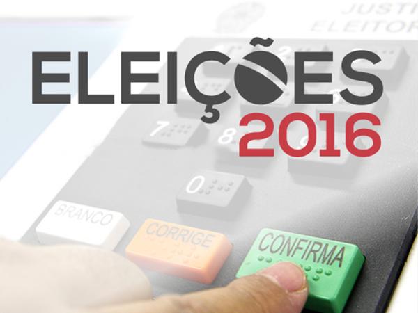 A partir desta quarta-feira, candidatos e partidos podem formalizar contratos