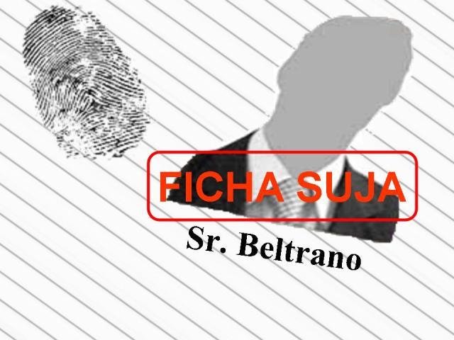 Tribunal do PI levanta relação dos Fichas-Sujas do estado
