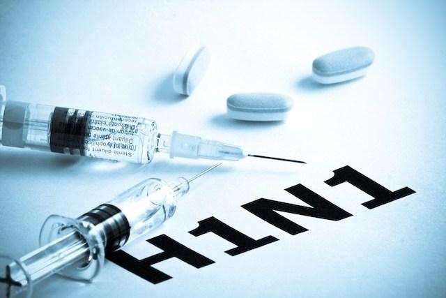 H1N1: Entenda como funciona a vacina da gripe