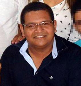 Ex-candidato a vice-prefeito de Batalha morre após colisão entre duas motos