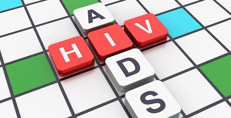 Brasil registra queda no número de casos e de mortes por Aids