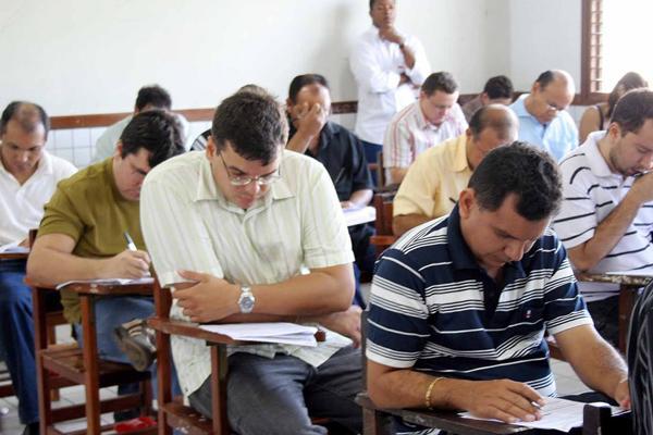 Prefeitura de Buriti dos Lopes abre inscrições para concurso