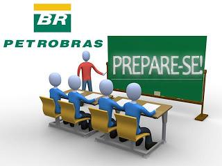 Petrobras Distribuidora com inscrições para 2,7 mil vagas; provas em Teresina