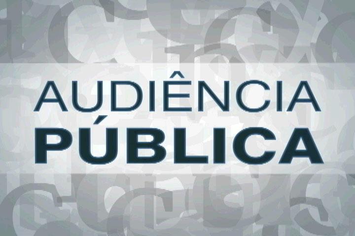 Estudantes se mobilizam para realizar Audiência Pública em Esperantina