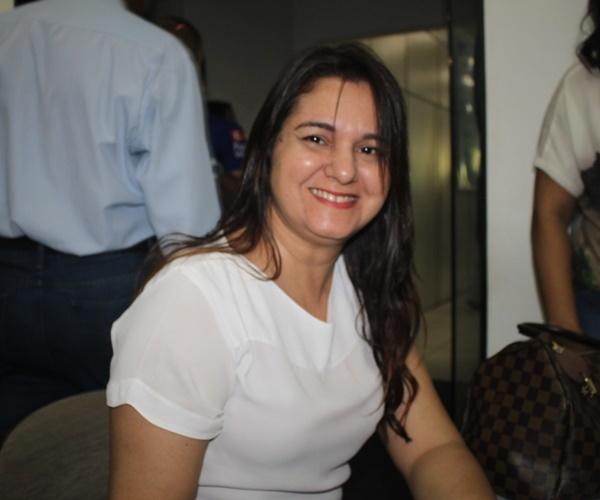 Juíza cassa prefeita e vice de Brasileira e determina nova eleição no município