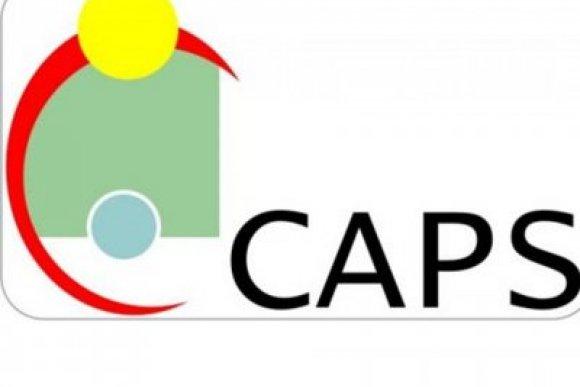 Prefeitura de Esperantina vai instalar unidade do CAPS atendendo projeto de vereador