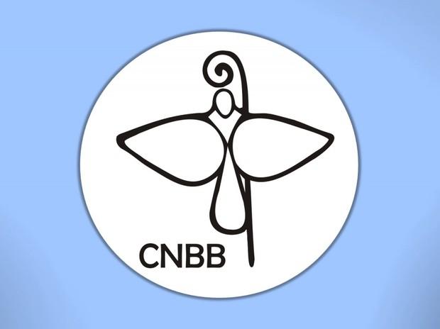 CNBB afirma que corrupção é violência e critica a agressividade nas redes sociais
