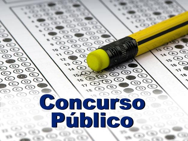 Prefeitura de Brasileira nomeia comissão para concurso público