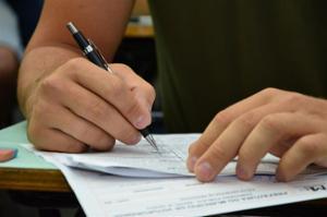 Prefeitura de Bom Princípio realiza Concurso Público com mais de 60 vagas