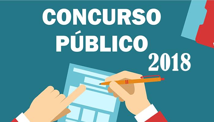 Prefeitura de Landri Sales abre concurso com 74 vagas e oferece salários de até 2.595,00 mil