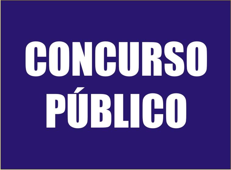 Prefeitura de Porto Alegre do Piauí abre concurso para 35 vagas de diversos níveis