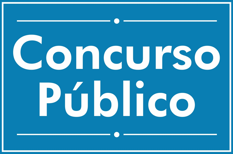 Prova de redação será obrigatória em concursos realizados no Piauí