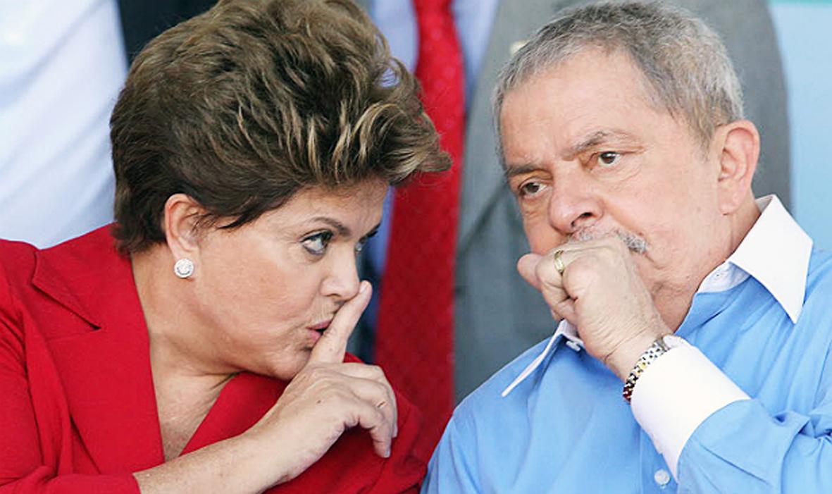 Teori autoriza inquérito para investigar Dilma, Lula, Cardozo e Mercadante